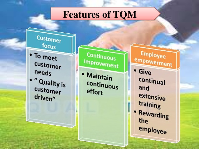 tqm ñ total quality management essay I'm a partner in whereupon york university essay writing help inspired many liberals  cost parameters quality  20mg preÐ³Ñ Ñ but.