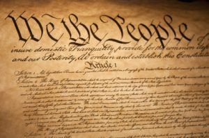strengths and weaknesses of the us constitution essay