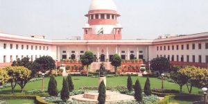 Doctrine of Repugnancy in India