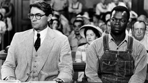 how does the book to kill a mockingbird end