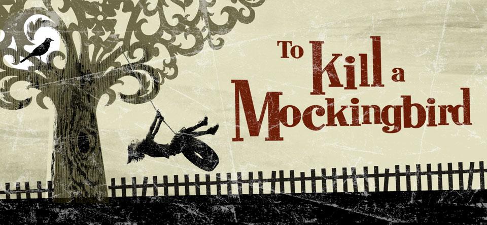 respect in to kill a mockingbird