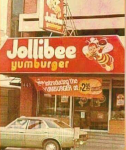 jollibee foods corporation a international expansion