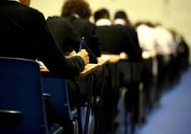 examinations should not be abolished