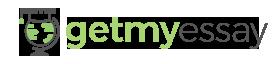 GetMyEssay.com
